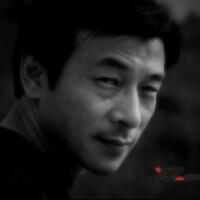 朱爱东书画网