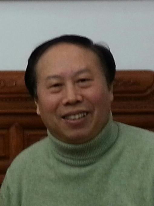 陈苍农书画网