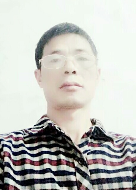 陈秀成(孤帆)