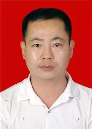 郑辉贤书画网